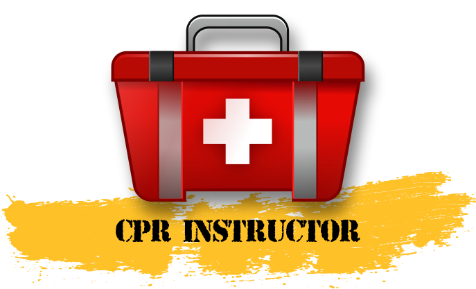 How to become a CPR Instructor - Free CPR Training