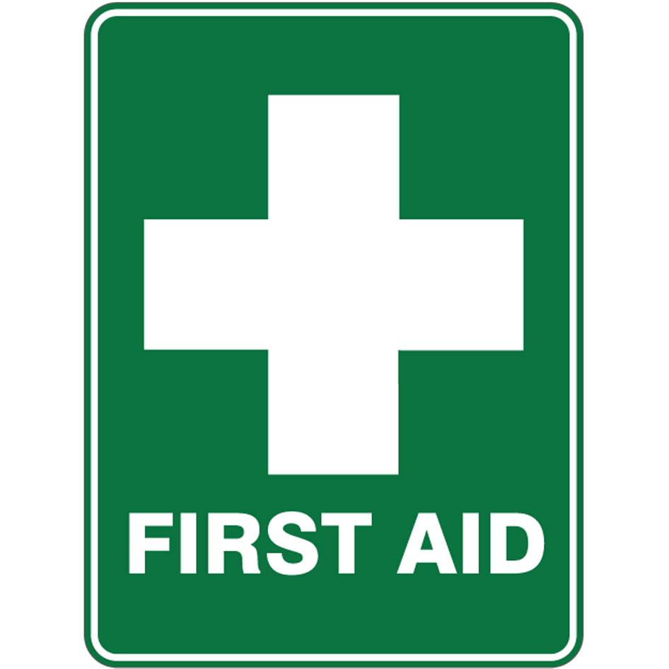 Combined cpr and first aid certification free cpr training xflitez Images