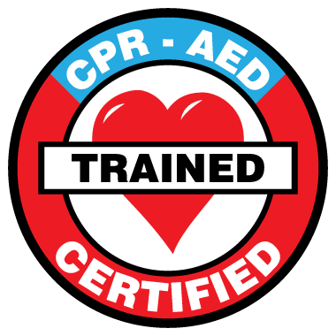 The importance of CPR recertification – Free CPR Training